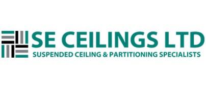 SE Ceilings Ltd