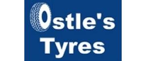 Ostles Tyres