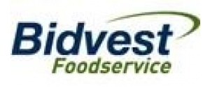 Bidvest Foodservice