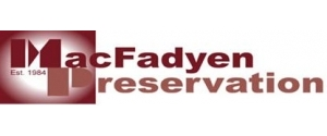MacFayden Preservation