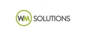 WM Solutions Ltd