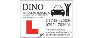 Dino School Of Motoring