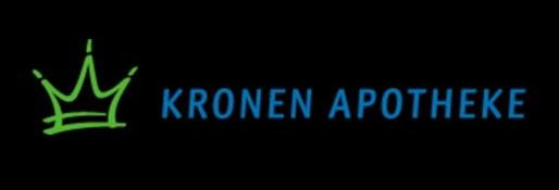Kronen Apotheke
