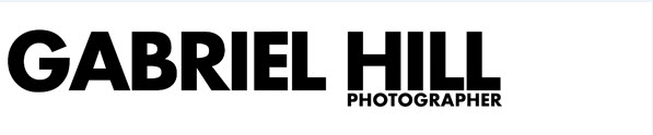 Gabriel Hill Photography
