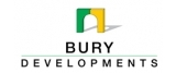 Bury Developments Ltd