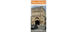 Merrifields