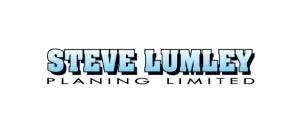 Steve Lumley Planing Ltd