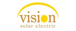 Vision Solar Electric