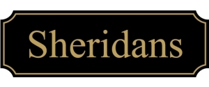 Sheridans Estate Agents