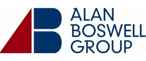Alan Boswell Insurance Brokers