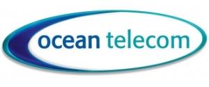 Ocean Telecom