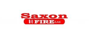 Saxon Fire