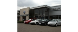 Bury St Edmunds  Volkswagen