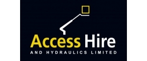 Access Hire