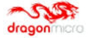 Dragon Micro