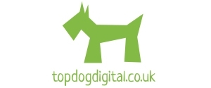 Top Dog Digital