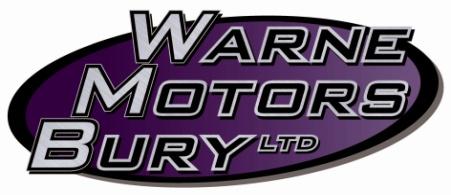Warne Motors