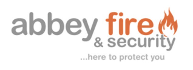 Abbey Fire and Security