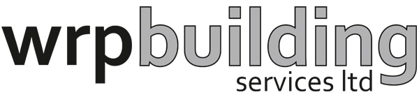 WRP Building Services Ltd