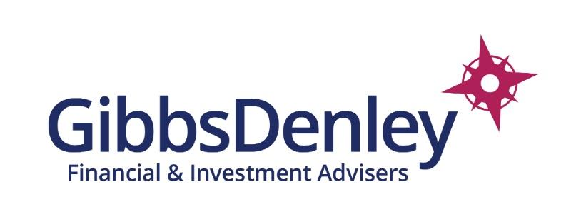 Gibbs Denley Financial Services
