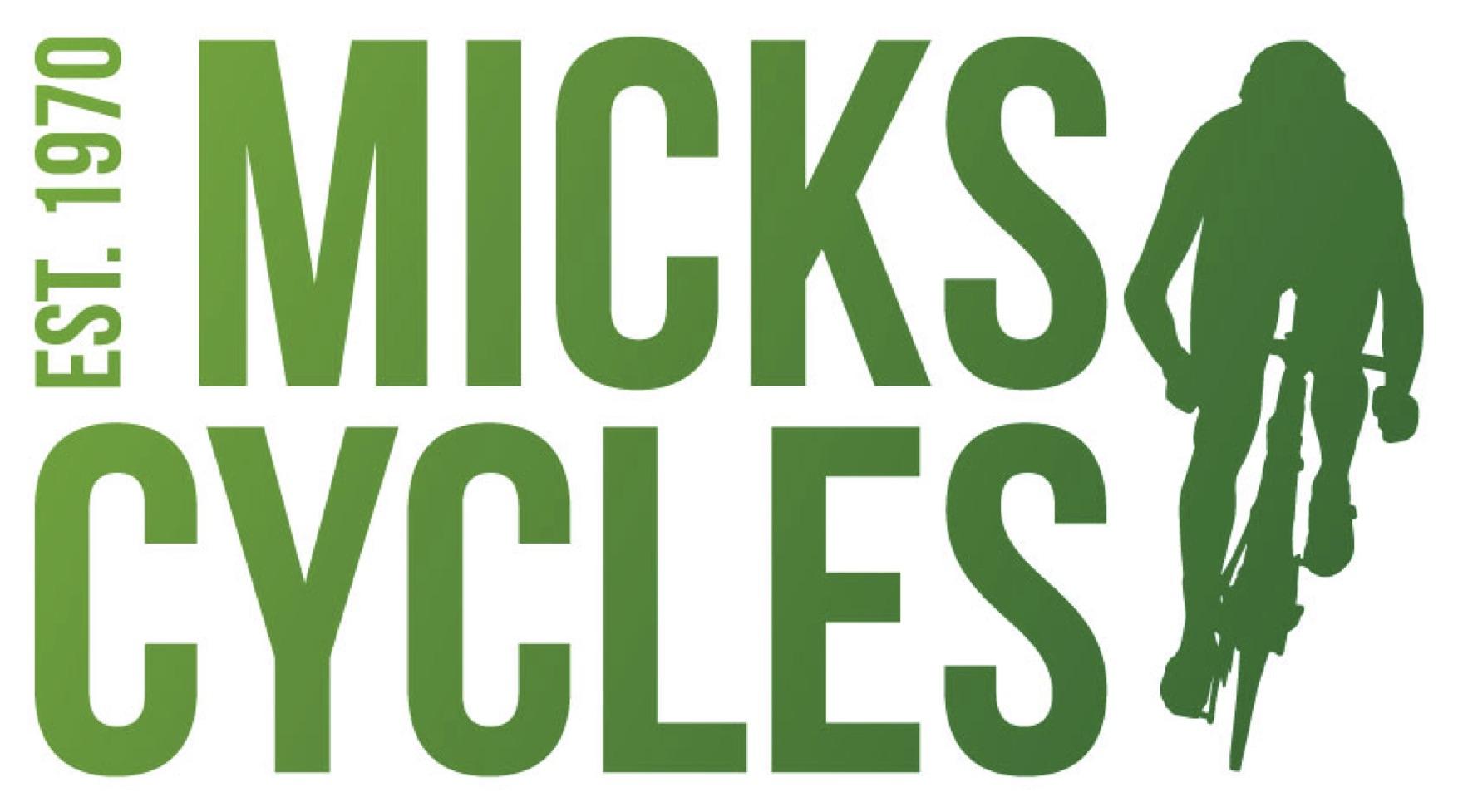 MICKS CYCLES
