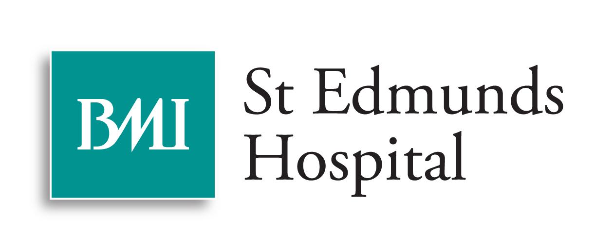 BMI St Edmunds Hospital