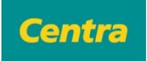 The Phoenix Centra