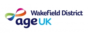 Age UK Wakefield District