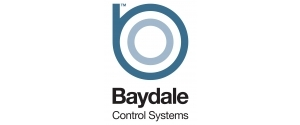 BAYDALE CONTROL SYSTEMS