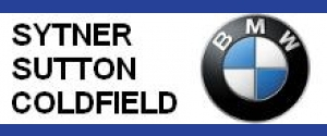 Sytner Sutton Coldfield BMW