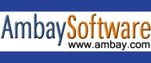 Ambay Software