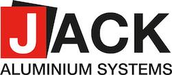 Jack Aluminium