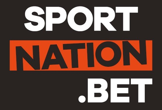 SportNation Bet