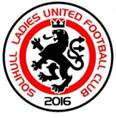 Solihull Ladies United FC