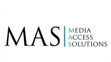 Media Access Solutions