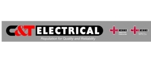 C & T ELECTRICAL