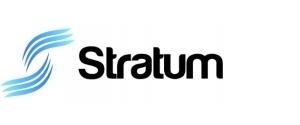 STRATUM