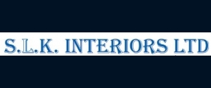 S.L.K Interiors Ltd