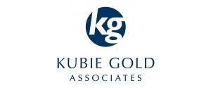 Kubi Gold