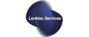 Lenktec Services