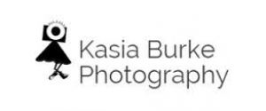 Kasia Burke Photography
