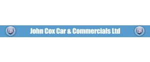 John Cox Car and Commercial Ltd