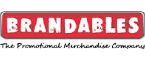 Brandables Ltd