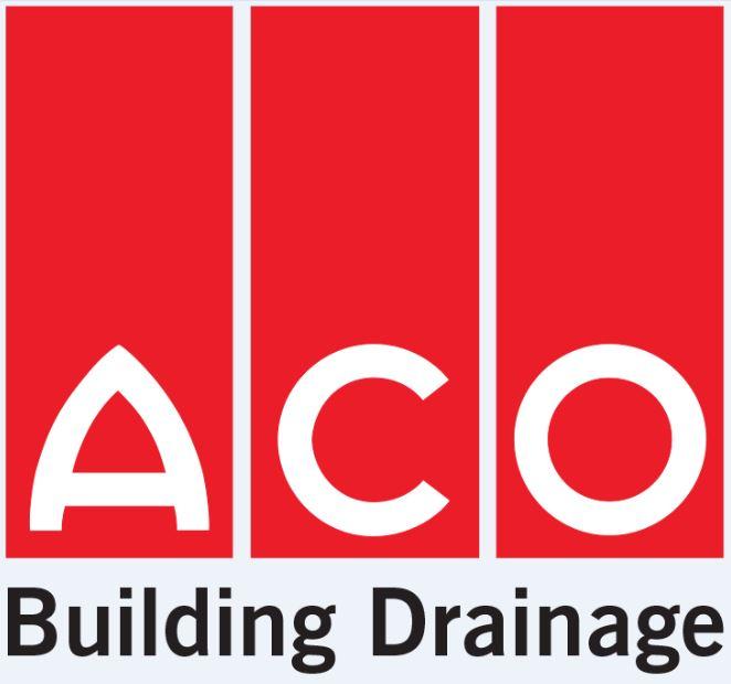Aco Drainage