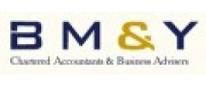 BM&Y Chartered Accountants