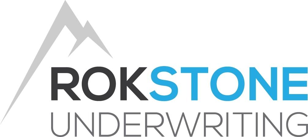 Rokstone Underwriting