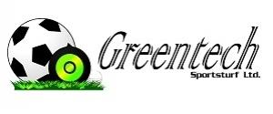 Greentech Sportsturf Ltd