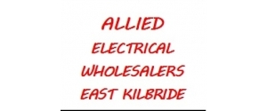 Allied Electrical Wholesalers East Kilbride