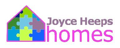 Joyce Heeps Estate Agents