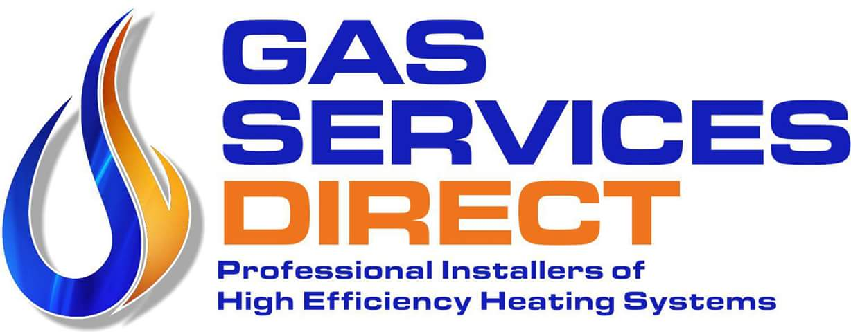 Gas Services Direct